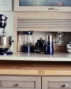 ideia armario de cozinha10 ideia-armario-de-cozinha10 ideia-armario-de-cozinha10