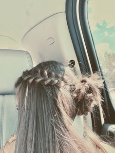 hairstyles you can do at home hairstyles girl hairstyles quick and easy hairstyles celebrities hairstyles cute hairstyles celebrities bun hairstyles african american braided hairstyles for Cute Braided Hairstyles, Ethnic Hairstyles, Easy Hairstyles For Long Hair, Teen Hairstyles, Hairstyle Ideas, Evening Hairstyles, Bridal Hairstyle, Hair Ideas, Hairstyles 2018