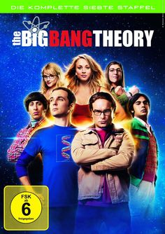 In Season 9 von TBBT hatte Kaley Cuoco plötzlich kurze Haare. Unfassbar, wie sie kurz nach Staffelende aussieht: The Big Bang Theory: Neuer Look für Penny ➠ https://go.film.tv/TBBTh  #TBBT #Comedy #Penny