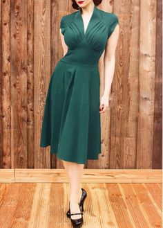 wholesale cheap dresses, tight dress online, with cheap wholesale price | modlily.com A Line