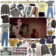 Best Fashion Tips Retro Fashion, Punk Fashion, Fashion Outfits, Fashion Tips, Aesthetic Fashion, Aesthetic Clothes, Cool Style, My Style, Retro Style
