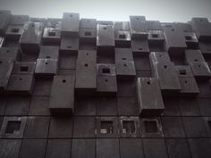ARCHITECTURE/ DESIGN