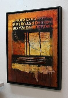 Carol Nelson - Work Zoom: Operetta, 12017
