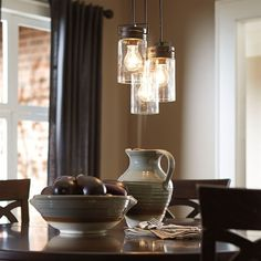 shop allen roth vallymede olde bronze light with clear glass shade at loweu0026 canada find our selection of pendant lights at the lowest price