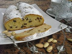 German Recipes / Home Cooking Cooking Chef, Cooking Recipes, Banana Bread, French Toast, Food And Drink, Pudding, Xmas, Sweets, Breakfast