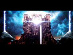 Permafrost.today: Born of Osiris - The Eternal Reign