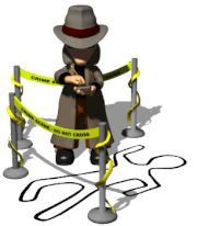 Host a fun murder mystery party. We have murder mystery party games for all ages and group sizes from 5 to over 200 guests. Mystery Dinner, Mystery Parties, Spy Party, Party Games, Adjudant Chef, Detective Party, Murder Mystery Games, Fun Brain, Youth Camp