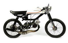 103 excalibur ultimate base 103 sp mobylette pinterest for Garage peugeot avon 77