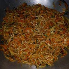 susycake 085733113910 (@susycake060469) • Instagram photos and videos Resepi Cookies, Japchae, Photo And Video, Videos, Ethnic Recipes, Photos, Instagram, Food, Pictures