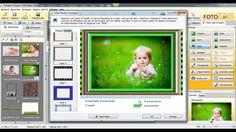 FotoGoed Fotoboek   maskers en kaders digitale foto's