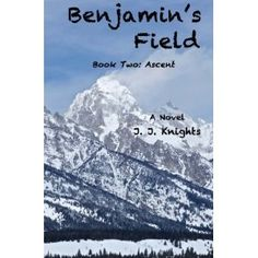 #Book Review of #BenjaminsField from #ReadersFavorite - https://readersfavorite.com/book-review/benjamins-field/1  Reviewed by Janelle Fila for Readers' Favorite  Benjamin's Field: Ascent (Benjamin's Field Trilogy Book 2) by J.J. Knights is a young adult story that starts with Jeremy Kyner as a teenager. Because of his clubfoot, he is being bullied by a teacher who wants to have him institutionalized. Many people come to Jeremy's aid against his teacher, incl...