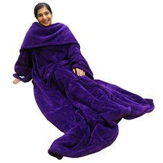 Ultimate Slanket - Purple SLA https://www.amazon.com/dp/B00A39CREK/ref=cm_sw_r_pi_dp_x_tmQaybZTBCV4M