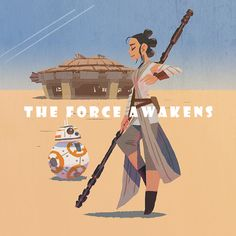 Character Concept, Concept Art, Star War 3, Kawaii, Children's Picture Books, Comic Page, Star Wars Art, Far Away, Anime Art