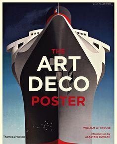 Art-deco-poster-1
