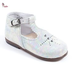 Little Mary Kidshoes - Belette