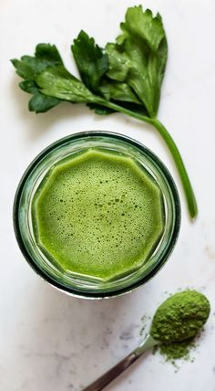 Cookingmylife: Green Smoothies Re-evolution