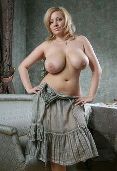 My Aunt's Big Tits......phew