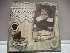 Kaia's side Frame, Baby, Home Decor, Homemade Home Decor, A Frame, Newborn Babies, Infant, Frames, Baby Baby
