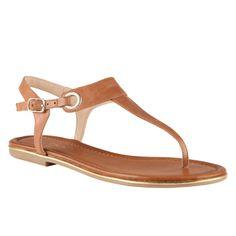 Talulah Sandals by Aldo // Cute Shoes Flats, Ella Shoes, Women's Shoes Sandals, Women's Flats, Leather Slippers, Leather Sandals, Bridesmaid Sandals, Baby Shoes Pattern, Aesthetic Shoes