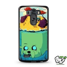 Adventure Time Jake And Finn iPhone Heavy Duty Case Make Your Own Case, Iphone 6, Iphone Cases, 6s Plus Case, 6 Case, Adventure Time, Custom Design, Lg G3, Iphone Case