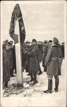 Defence Force, Ww2, Military, Alabama, Flag, Historia, Hungary, World War One, Science