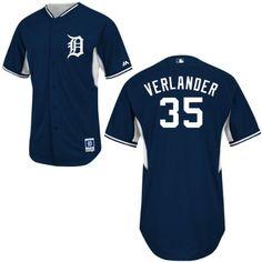 36a18d1fc For Sale Yankees 67 Vidal Nuno Blue New Cool Base Jerseys