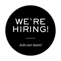 At Newgate we're passionate about our people theyre the future of the business which is why we are after the perfect match! Interested in working with us? We have a number of job roles available for your application right now! To view all available positions click on the link in bio #newgateclocks