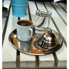 #turkishcoffee