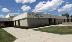 Faced with crowded and aging facilities, the Jordan School Board on Tuesday gave unanimous approval to a bond resolution that would
