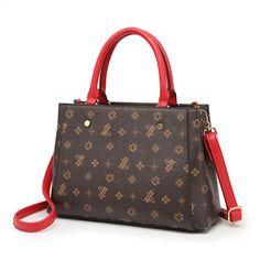 a5c5aed74e75 Bolish Vintage Designer High Quality Handbags Women Luxury All-match PU  Shoulder Bag Female Causal Daily Shopping Messenger Bags