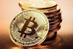 vienaragis bitcoin