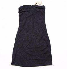 Rochie scurta de vara neagra de la Sublevel Pret: 30 Lei Lei, Black, Tops, Dresses, Fashion, Vestidos, Moda, Black People, Fashion Styles