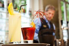 A great selection of #cocktails at jazzbar 'The Duke' at #Hotel Navarra #Brugge  http://www.hotelnavarra.com/en/info/254/Bar.html