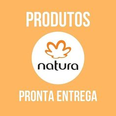 Natura Cosmetics, Cosmetics & Perfume, Mary Kay, Avon, Like4like, Marketing, Digital, Videos Online, Instagram