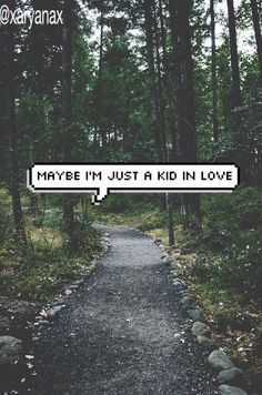 Resultado de imagen para fondo de pantalla kid in love shawn mendes