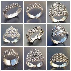 www.tipicosardo.it http://www.tipicosardo.it/32-fedi-sarde-e-anelli