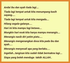 30 Best Puisi Images Poetry Quotes Indonesia Poems
