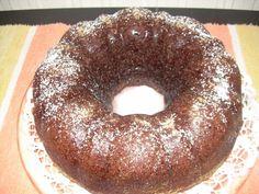 suklaa kesäkurpitsa kakku - Kotikokki.net - reseptit