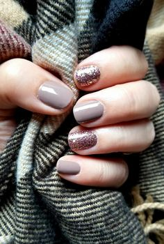Stunning Nail Art Trend Ideas for Create this look in ten minutes with Color Street nail polish!Create this look in ten minutes with Color Street nail polish! Cute Nail Colors, Cute Nails, Pretty Nails, Gorgeous Nails, Cute Nail Art Designs, Hair And Nails, My Nails, Color Street Nails, Nagel Gel