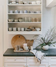 All new home arrivals are here! Fresh kitchen essentials, colorful spring textiles, handmade ceramics and more are available now. Link in… Wooden Chopping Boards, Wine Stains, Bright Kitchens, Kitchen Essentials, Modern Essentials, Natural Cleaning Products, Cleaning Solutions, Cleaning Hacks, Spring Cleaning