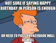 funny happy birthday pictures post facebook birthday cards funny happy birthday pictures