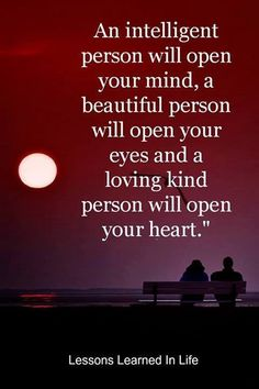 And YOU..YOU..YOU my love have all of these attributes plus a personality that is so amazing!! I am so damn lucky to have your love!! I am YOURS FOREVER!!! <3
