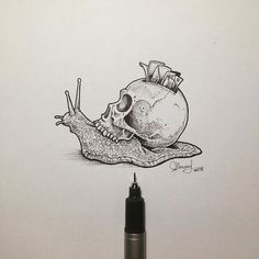 Kerby Rosanes instagram. Amazing tattoo inspiration!