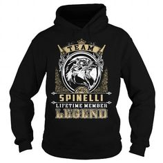 SPINELLI, SPINELLIBIRTHDAY, SPINELLIYEAR, SPINELLIHOODIE, SPINELLINAME, SPINELLIHOODIES - TSHIRT FOR YOU