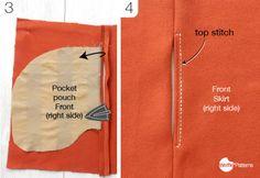 tutorial bolsillo abrigo -6