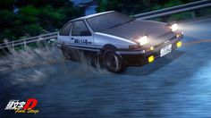 initial d final stage hd 1500x844