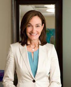 Lisa A. Hasty, MD - Colorado Center for Reproductive Medicine