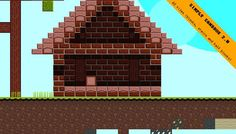 Simply Sandbox Tiles 2.0 has just been added to GameDev Market! Check it out: http://ift.tt/1PrgA7f #gamedev #indiedev