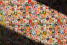 Street Art   Flickr - Photo Sharing!