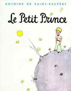 The Big Lesson of a Little Prince: (Re)capture the Creativity of Childhood | Literally Psyched, Scientific American Blog Network